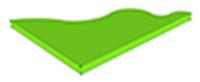 ico_mdf_hidro.jpg