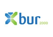 Bur 2000